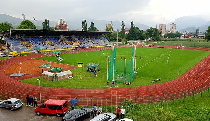 Atletski-stadion