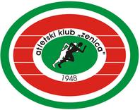 AK Zenica